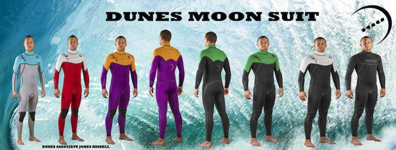 dunes wetsuit,wetsuit.surf
