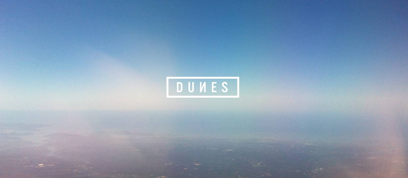 Dunes-Home-Slide-Logo