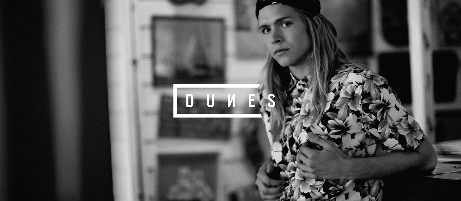 Dunes-On-Trend-2015-Look-Draft-V2