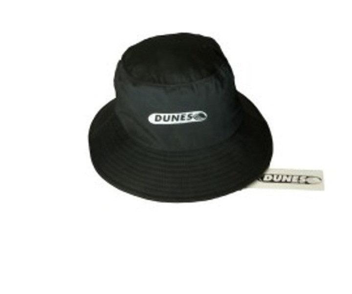 HAT-607x600
