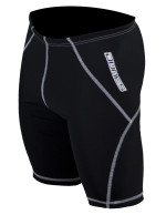 Dunes Boys jammer black