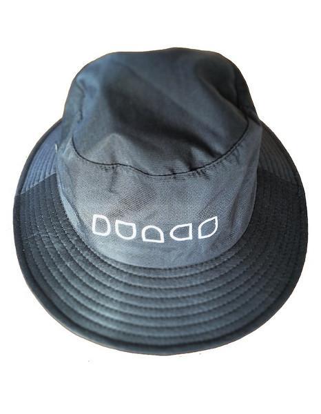 buket-hat