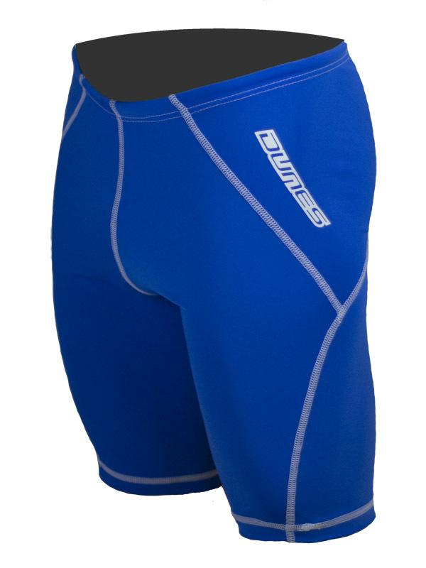 mens-super-short-royal1