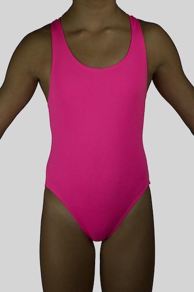 swim_pink1